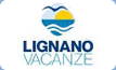 Lignano Holiday